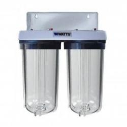 Housings for Whole House Filters
