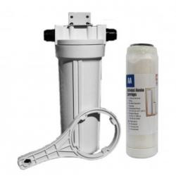 EASY-FIT Fluoride Reduction Filter System