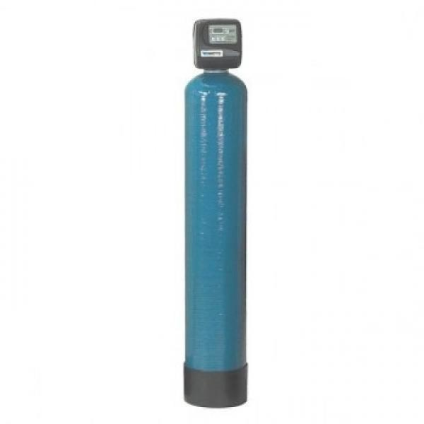 Watts Filox-R 10 x 44 Inch Iron and Manganese Water Filter 23 LPM