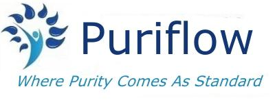 Puriflow Filters (Puriflow Water Solutions Ltd.)