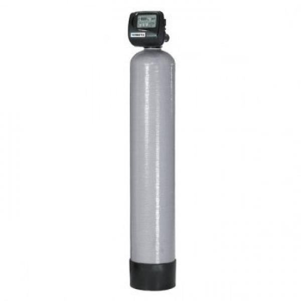 Watts Filox-R 10 x 54 Inch Iron and Manganese Water Filter 34 LPM