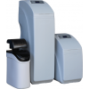 Salt Based Water Softeners (9)