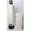 Simplex Water Softeners (4)