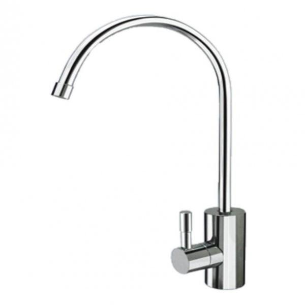 Pure-Pro Euro-Design Water Filter Tap Faucet