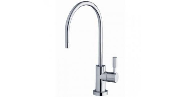 single dispenser filter taps