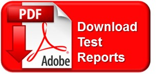 Download Test Reports