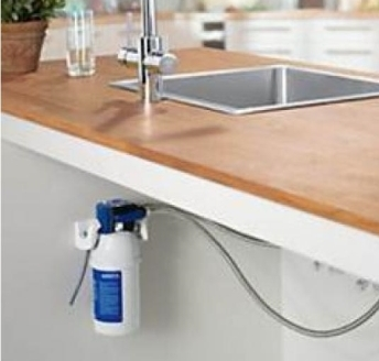 Brita talori water filter tap uk